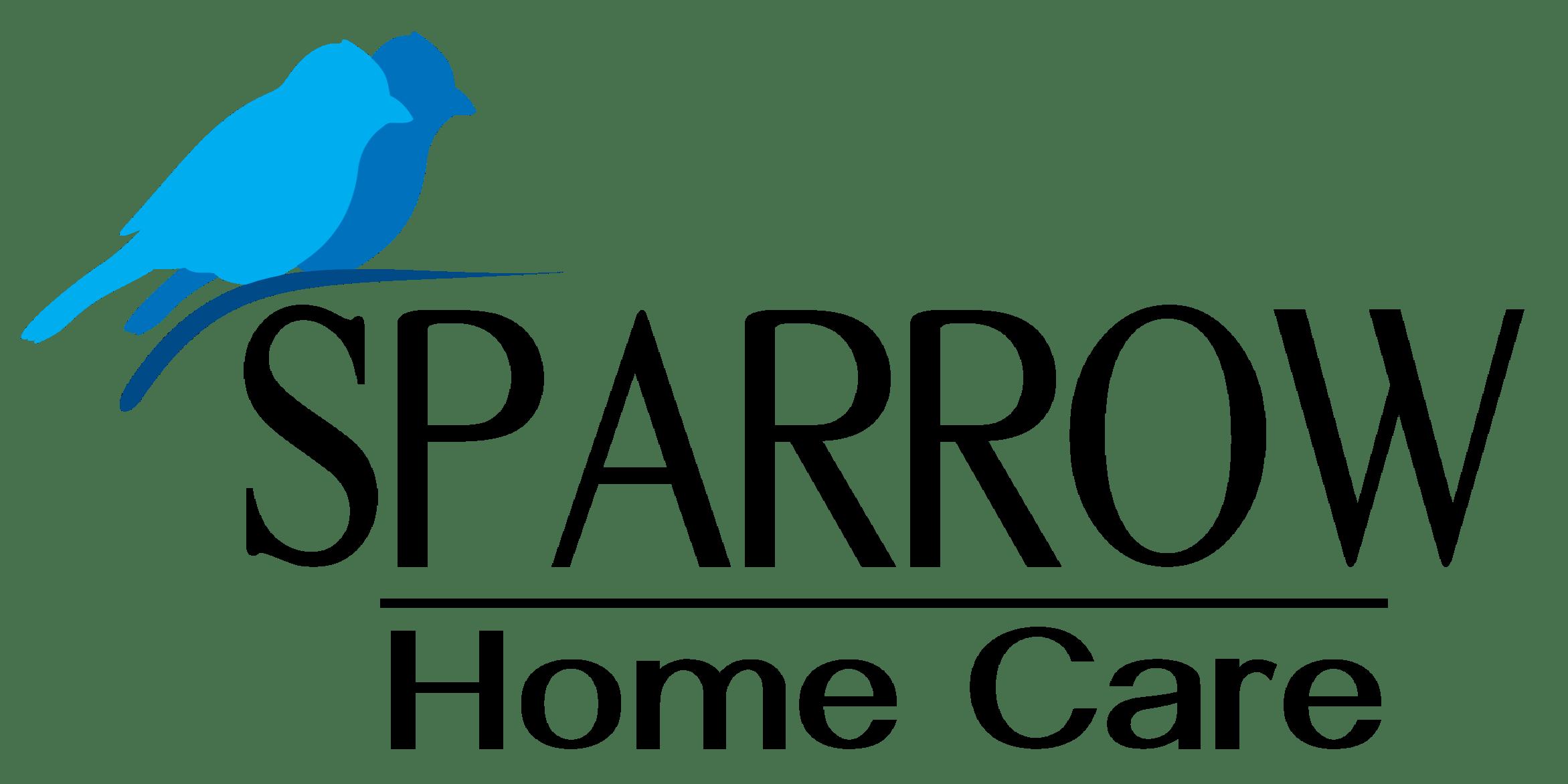 Sparrow Homecare LLC