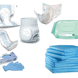 Incontinence-Products (1)